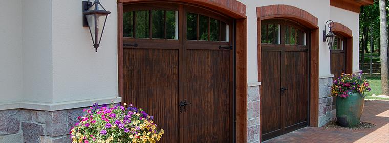 Home for Garage door scottsdale